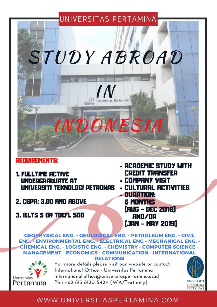 22-study abroad in indonesia